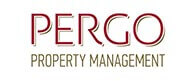 Pergo property management